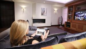 Возможности умного дома - обзор систем