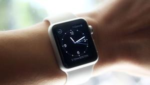 Умные часы Apple Watch – шаг в будущее