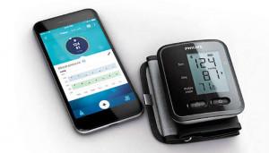 Компания Philips представила новые решения для сферы здравоохранения