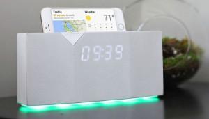 BEDDI – облегчение утреннего подъема при помощи «умного» будильника
