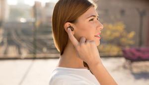 Sony Xperia Ear – персональный помощник в ухе