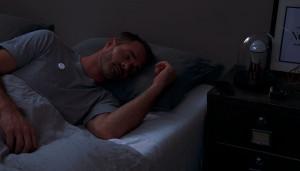 Holi SLEEPSENSOR: насколько хорошо мы, на самом деле, спим?