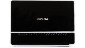 Nokia рассматривает Qivicon как ориентир в разработках для системы Smart Home