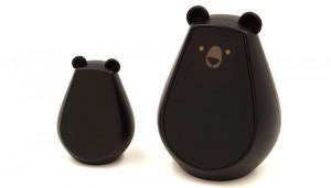 Bearbot – милый медведь, который контролирует ваш умный дом