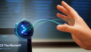 Bixi позволит управлять умными устройствами при помощи жестов