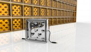 Solar Squared - стеклянные солнечные батареи и энергосберегающие окна