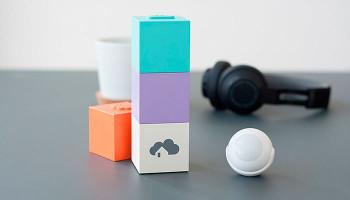 homee Beta соединяет HomeKit с различными устройствами в умном доме