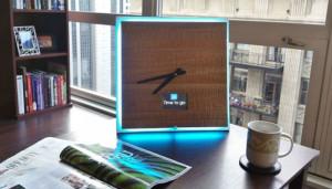 Умные часы Ingrein – отличное решение для умного дома
