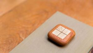 Пульт Turn Touch Remote для управления умным домом