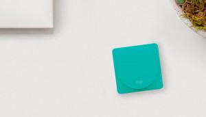 Logitech Pop Home Switch: «умный дом» прост, как выключатель