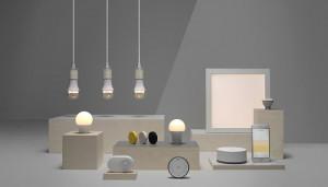 Продуманная система LED-освещения от IKEA