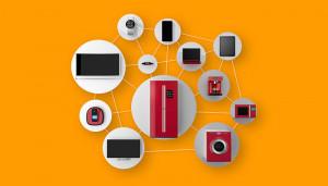 Mozilla создает виртуального домашнего помощника